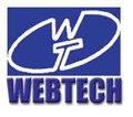 Webtech Engineering (p) Ltd