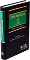 Due Process of Law Book