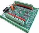 Digital Input Digital Output Card