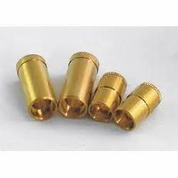 Precision Drilling Parts