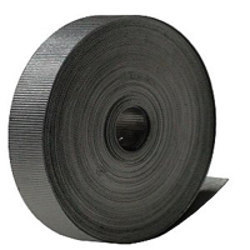 Flexible Graphite Tapes