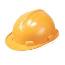 Nape Strap Mine Safety Helmet