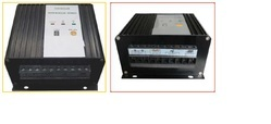 wind solar charge controller