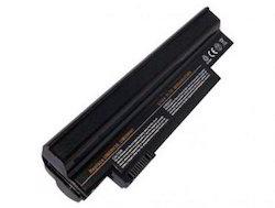 Scomp Laptop Battery Acer 532H