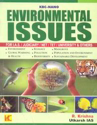 KBC NANO Environmental Issues