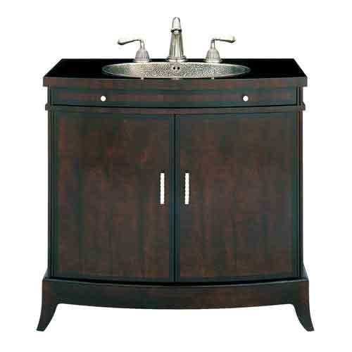 Miraculous Bathroom Vanity Cabinets At Best Price In India Download Free Architecture Designs Rallybritishbridgeorg