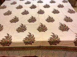 Cotton Dohars