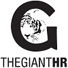 management search - the giant hr