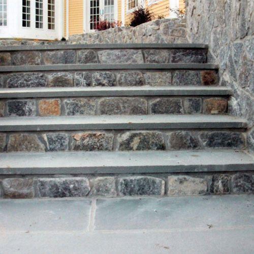 Stone Stair   पत्थर की सीढ़ी, Suppliers U0026 Manufacturers In India