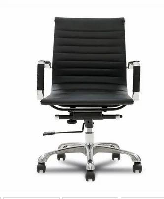 sleek office chairs. Sleek Office Chair Chairs K