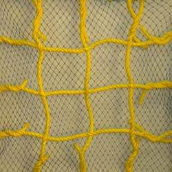 8MM X12MM Passing Safety Net