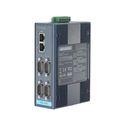 EKI-1524 Device Servers