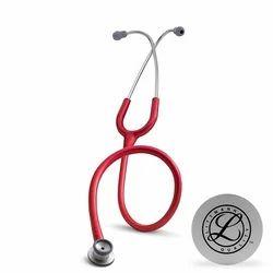 Littmann Classic II Stethoscope Paediatric