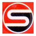 Shobha Sales