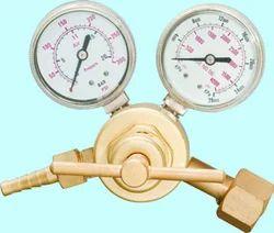 Gas Welding Regulator