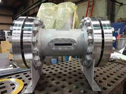 Monel 400 Fabricated Spools