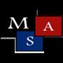 Motor Sales Agency