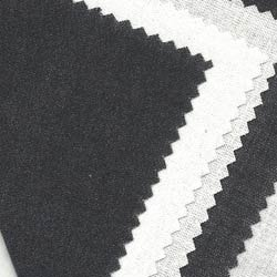 Non Fusible Interlining Fabric