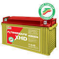 Exide Xhd Series UPS Battery
