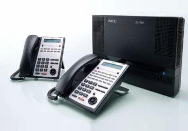 Telecommunication System