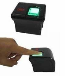 3M CSD 200i  Fingerprint Scanners