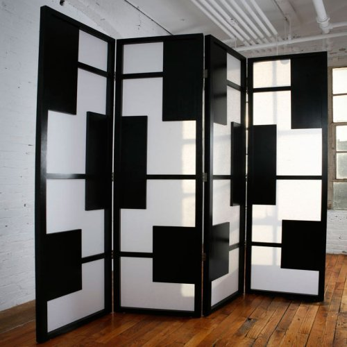 Partition Products Designer Partitions Manufacturer From