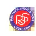 Ram Nath Jindal & Sons