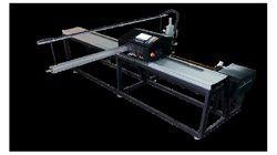 CNC Pipe Flame Plasma Cutting Machine