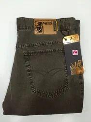 chinos five pocket