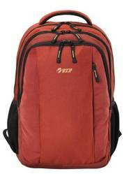 Vip Oyster 2 Laptop Backpack