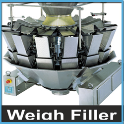 Automatic-Single-Servo-Vertical-Pouch-Packing-Machine