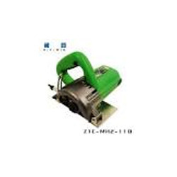 Marble Cutter Wholesale Trader from Navi Mumbai
