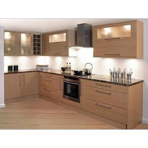 Modular Kitchen Designs India Set Photos Design Ideas