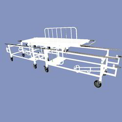 Transfer Trolley