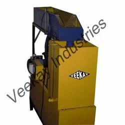 Hydraulic Lab Equipments