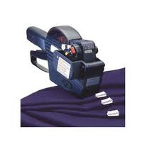 Numbering Machines - Manufacturers, Suppliers & Traders of ...