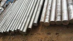 Steel Round Bars