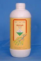 neemark neem pesticide 10000ppm