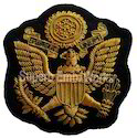 Army Emblems