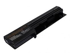 Scomp Laptop Battery Dell V3300