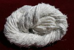 Throwster Silk Yarn for Yarn Stores, Art and Craft Stores