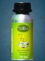 Emu Oil 100ml