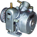 Dry Pressure Vacuum Pump