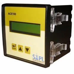 Dual Channel Ac Energy Meter