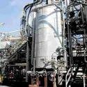Fermentor Bioreactor Algae Bio-Diesel Power Plant