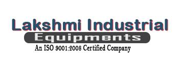 Lakshmi Industrial Equipments