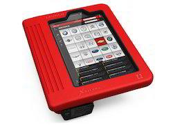 Launch X431 Pro Multi-Brand Car Scanner