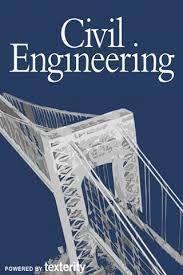 civil engineering