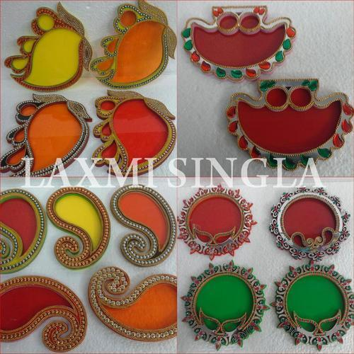 Laxmi Art & Craft