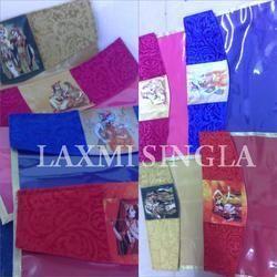 Latest Saree Covers